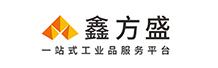 鑫方盛控股集团有限公司